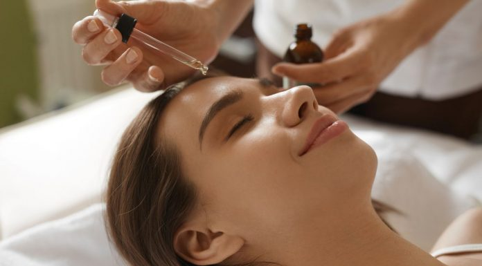 how to use hyaluronic acid serum