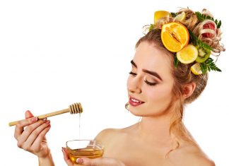 How To Use Honey For Acne