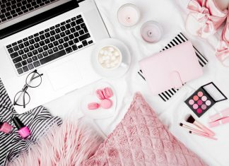 best beauty bloggers