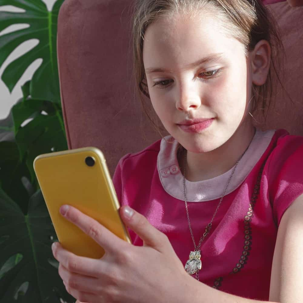 Tips for Parents to Spy Kik App Used by Their Children